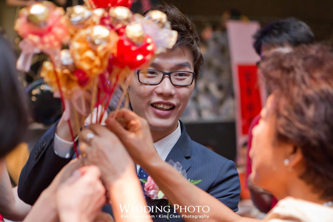 2012.05.25 Wedding-216