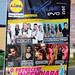 23-24 Iunie 2012 » Mix Music Evo
