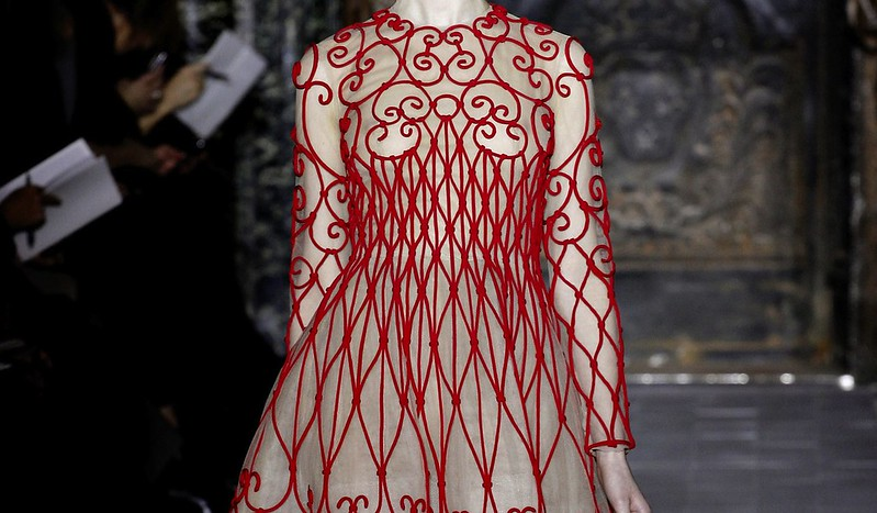 valentino-couture-spring-2013