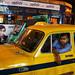 Traffic jam - Kolkata, India