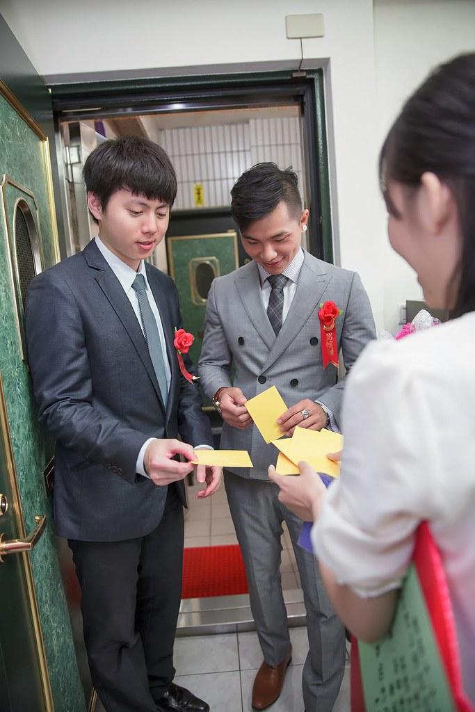 坤益&湘葶AJ
