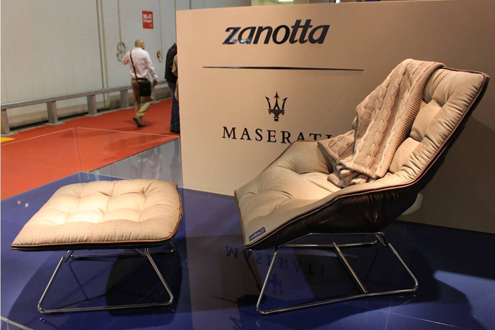 Pouf sacco zanotta perfect zanotta poltrona with pouf for Divano zanotta usato