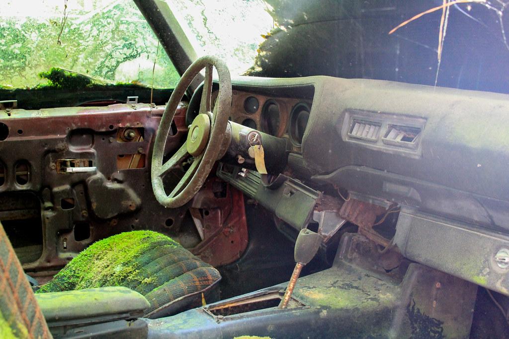 samsebeskazal.livejournal.com-3362.jpg