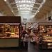 Market Hall Stuttgart, Stuttgart