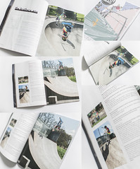 ScootMag #18 Feature