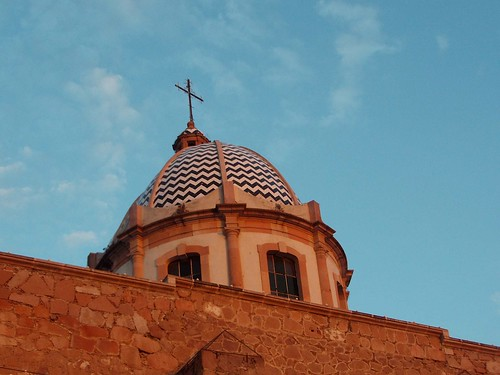 latinamerica mexico flickr churches sunsets zacatecas 2007 mex luismoya gpsapproximate