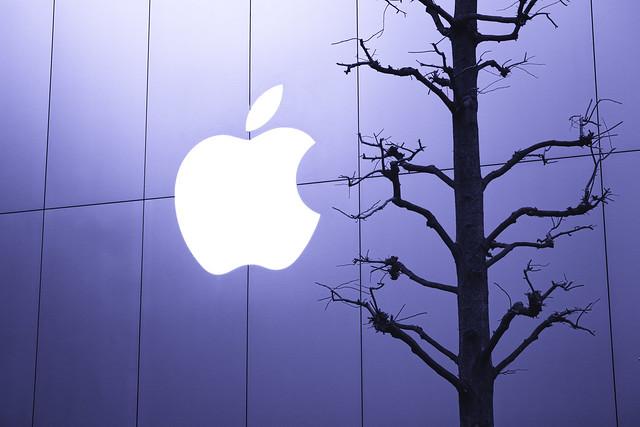 20140602_01_Apple Icon