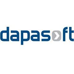 dapasoft