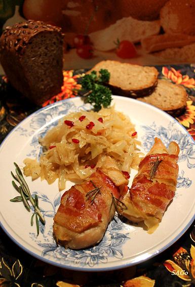 кулинария 056