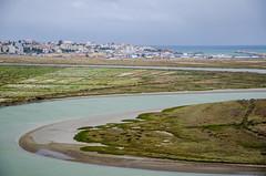 Larache et Oued Loukkos