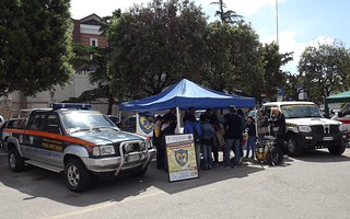Protezione Civile in mostra Bitonto 15-05 (1)