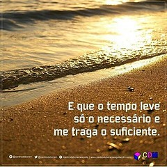 #blogauroradecinemafrases  #amazing #weather #toptags #clouds #20likes #instagood