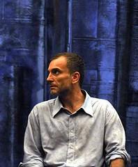 Antonello Cossia