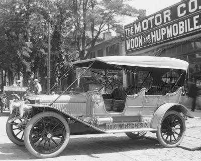 1910WintonSix