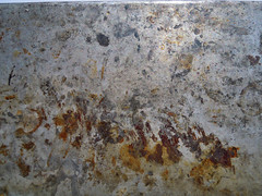 floor(0.0), soil(0.0), granite(0.0), wall(1.0), rust(1.0), geology(1.0),