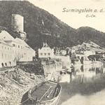 027 Sarmingstein [1024x768]