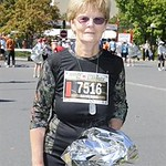 8) Half-Marathoners from Ottawa, Gatineau & Area: stats and pics (Judi - Kristine)