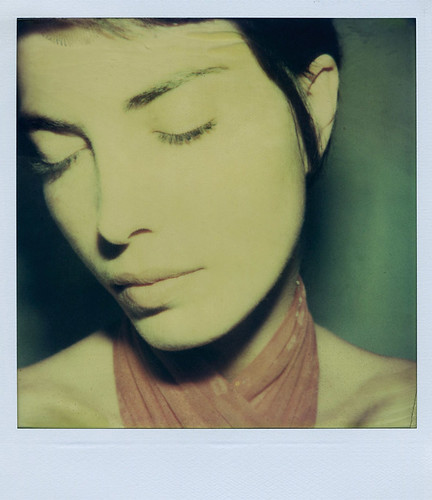 flash by philippe bourgoin