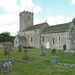 Small photo of St Andrew, Newton Kyme