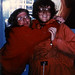 Antarctic People