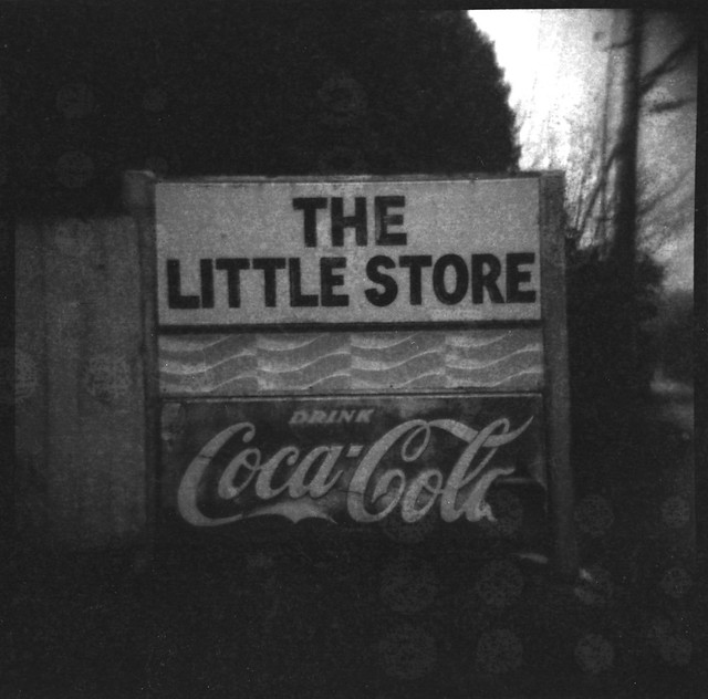 Little Store I