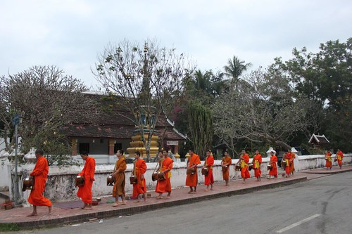 20120131_3337_monks-procession