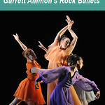 "arvadacenter-summer2012-balletnouveau-rockballets-100 - <a href=""http://www.summeratthecenter.com"" rel=""nofollow"">www.summeratthecenter.com</a>"