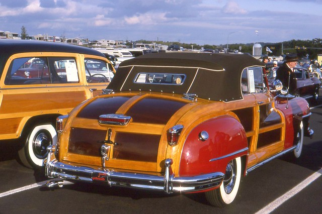 G131 also Ask Knotts What Your Country Can Do For 4 further 81le moreover Current Models Page Updated in addition Auto Ibrida Tutti I Vantaggi. on chrysler town and country