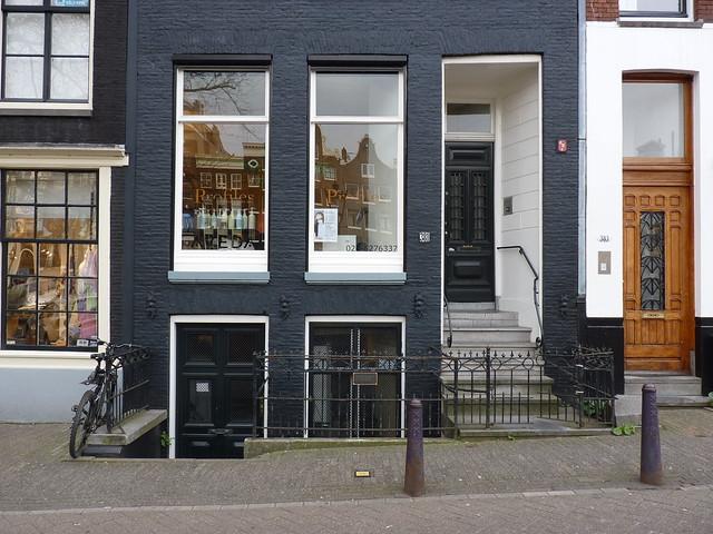 Amsterdam (025)