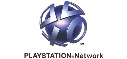 PSN to be Down the Whole Day Tomorrow