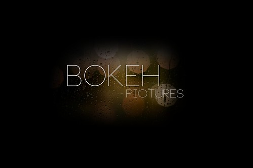 BOKEHpictures.