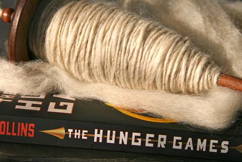 yarn along 04.04.12