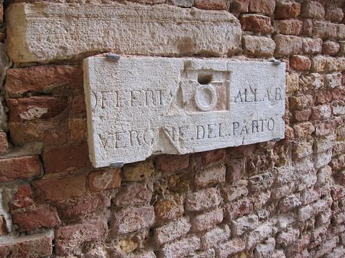 Castello 6121 A