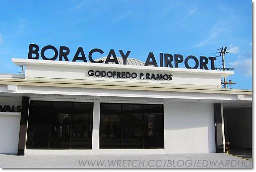 boracay 062