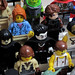 Minifigs Group: zoom No. 8