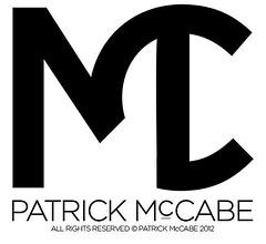 McCabe_FDS2_Branding_Logo