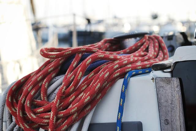 fabrika, benim fabrikam, elif cığızoğlu, kalamış marina, cenoa sailing, forever new, beymen club