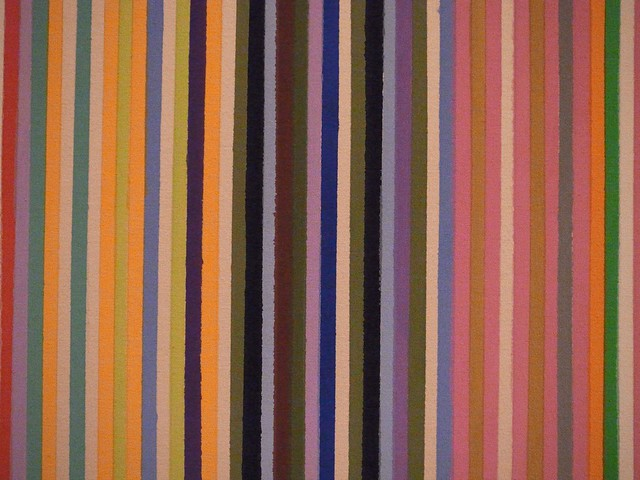 PDX art museum 16