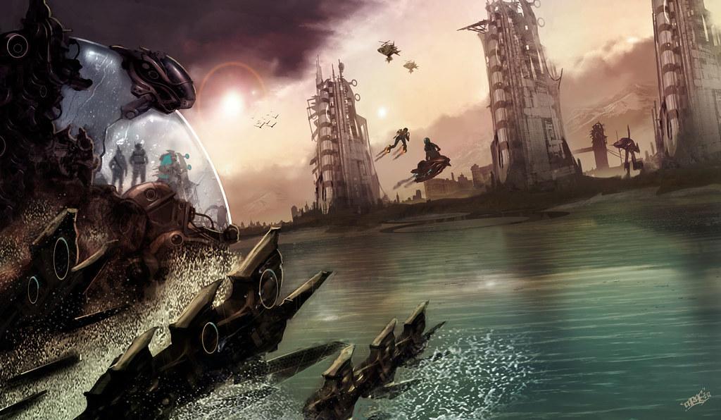 Ahab's-Nautilus001