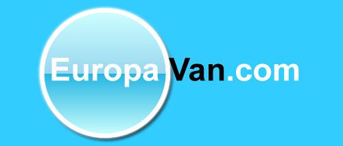 EuropaVanLogo(Detail)1