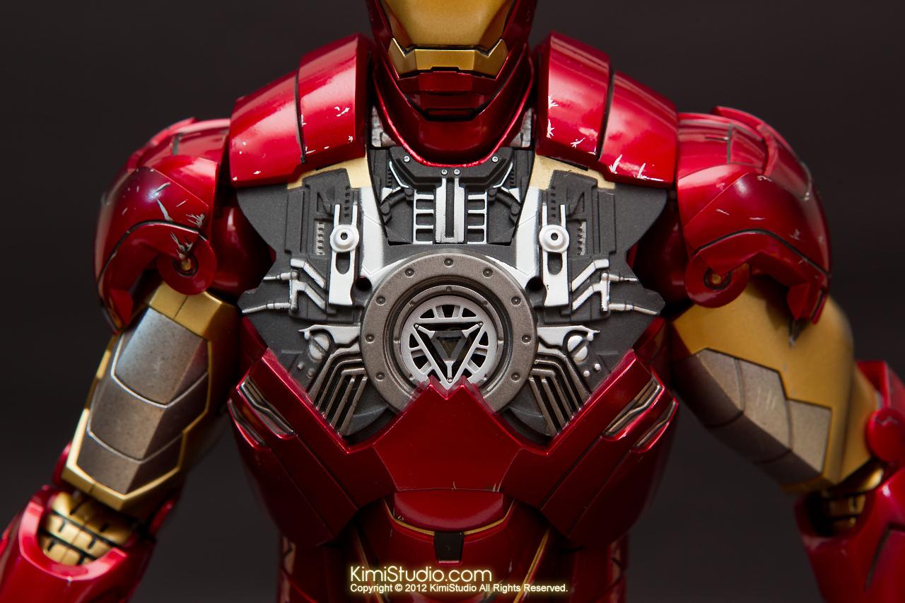 2012.05.10 Iron Man-019