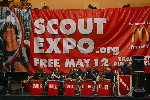 ScoutExpo-May2012 - 87