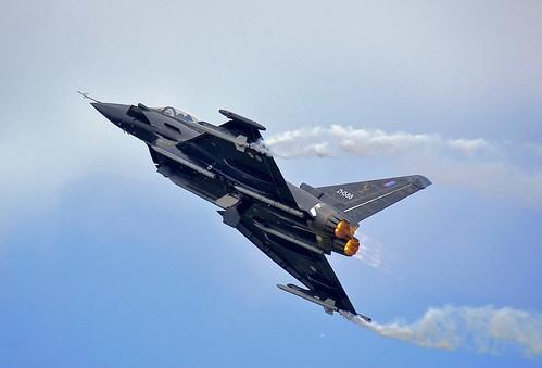 Typhoon-1