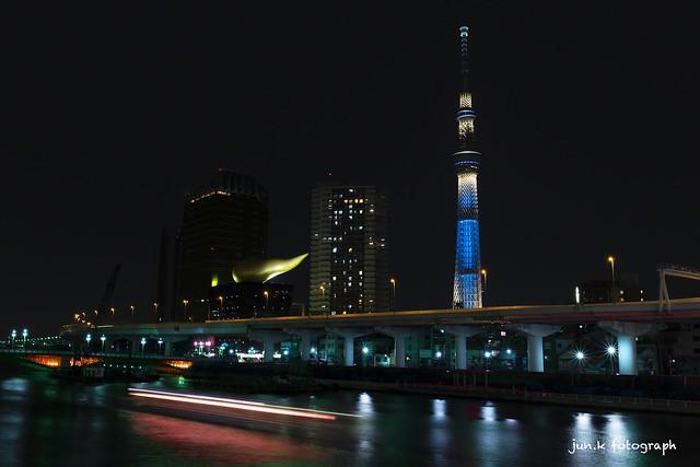 20120520-_5D30145-E