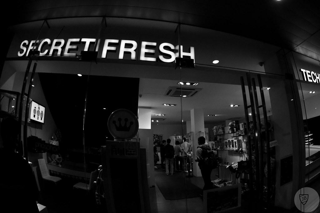 Yeezy 2 Release