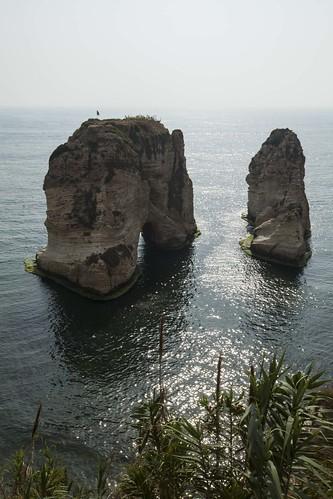 Beirut-9