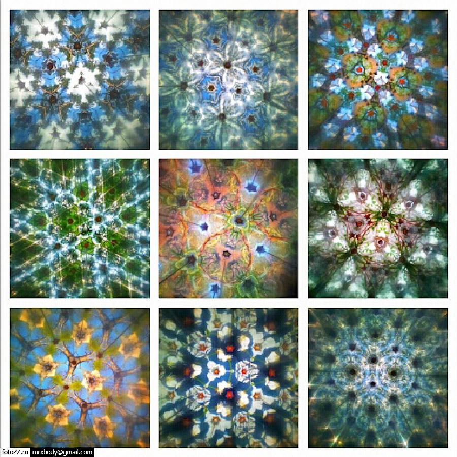 01_kaleidoskop