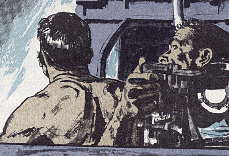 Kass19.detail01