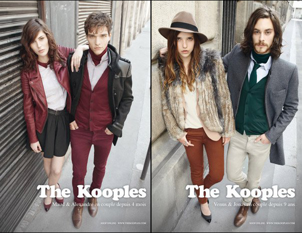 the-kooples-automne-hiver-2011-1