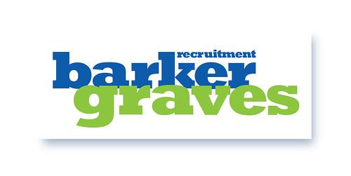 Barker Graves